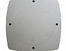 New 71-86GHz 43dBi integrated Antenna