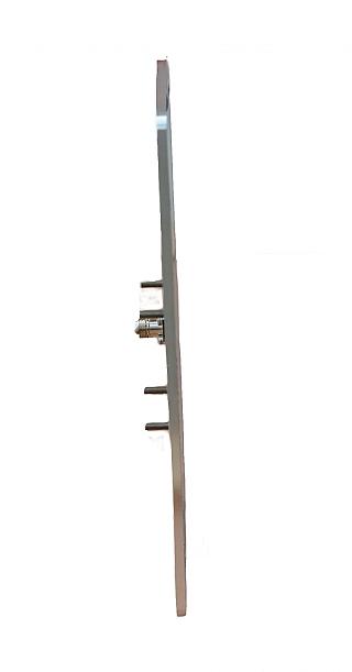 Base Station Antennas